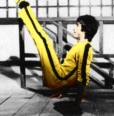 Image result for v sit calisthenics