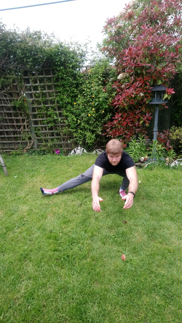 CaliMove Mobility pre pic (Cossack squat).JPG